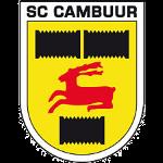 SC Cambuur Leeuwarden Reserves