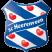 SC Heerenveen Reserves Stats