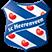 SC Heerenveen Under 21 Stats