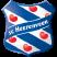 SC Heerenveen Women Stats