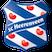 SC Heerenveen Stats