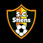 SC Stiens Women