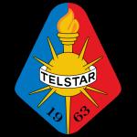 SC Telstar Under 21