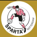 Sparta Rotterdam / Jeugd Voetbal Opleiding Zeeland Women
