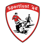 Sportlust