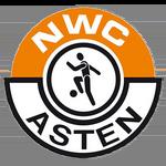 ST Someren / NWC Women