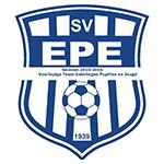 SV Epe Women
