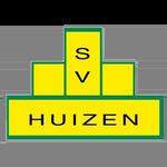 SVハイゼン