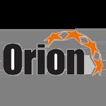 SV Orion Women