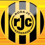 SV Roda JC Under 21