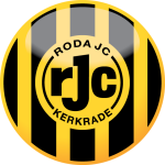 SV Roda JC Badge