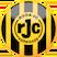 SV Roda JC Stats