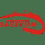 SV Saestum II Women