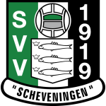 Card Stats for SVV Scheveningen