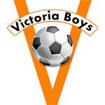 Victoria Boys Women