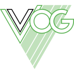 VVOG logo