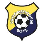 Vroomshoopse Boys