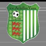 VVアキレス・ヴィーン