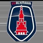 VV Alkmaar Women Badge