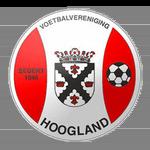 VV Hoogland Women