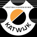 vv Katwijk Badge