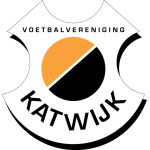 Katwijk Logo