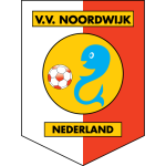 Card Stats for VV Noordwijk
