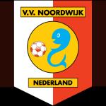 VV Noordwijk Badge