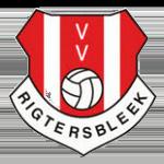 VV Rigtersbleek Women