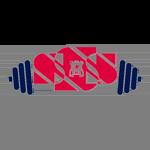 VV Sport Staalt Spieren II Women