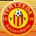 경기 - VV Ter Leede vs Door Vereniging Sterk