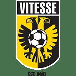 VV Vitesse
