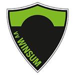 VV Winsum Women