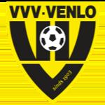 VVV / Helmond Sport Under 21
