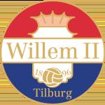 Willem II Under 21