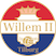 match - Willem II vs Heracles Almelo