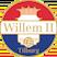 Willem II Stats