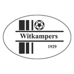 Witkampers FC Women