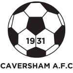 Caversham Badge