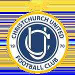 Christchurch United AFC