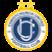 Christchurch United AFC Stats