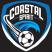 Coastal Spirit Stats