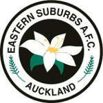 Eastern Suburbs AFC Badge