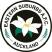 Eastern Suburbs AFC Logo
