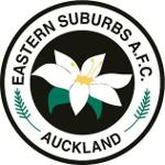 Eastern Suburbs NRFLP Badge