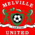 Melville United Stats