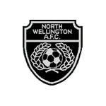 North Wellington AFC
