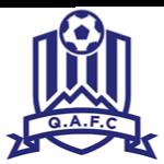 Queenstown AFC