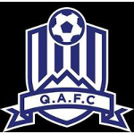 Queenstown Rovers FC
