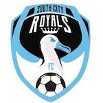South City Royals FC